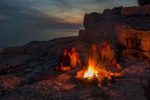 campfire-1585353_1280