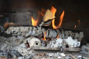fire-525406_1280