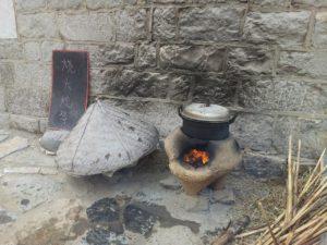 kitchen-239209_1280